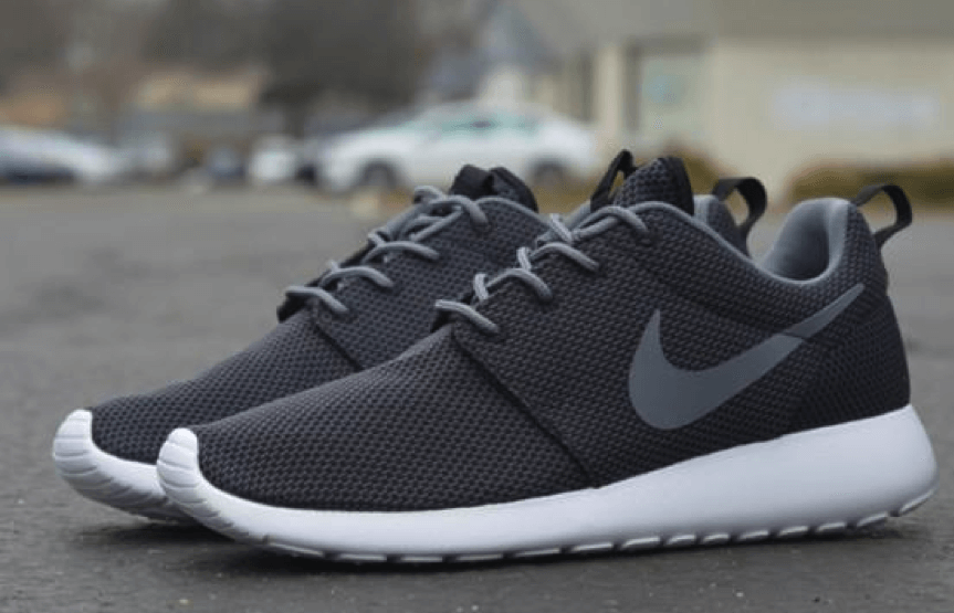 cheaper 2e544 c6e61 Pilih Mana  Sepatu Nike atau Adidas  – Selera.id
