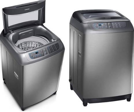Apakah Mesin Cuci 1 Tabung Bisa Untuk Mengeringkan Saja Seputar Mesin
