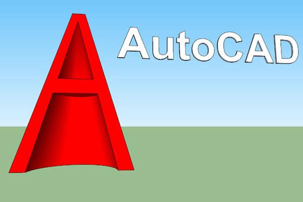 Pilih Mana: AutoCAD atau Sketchup? – Selera id