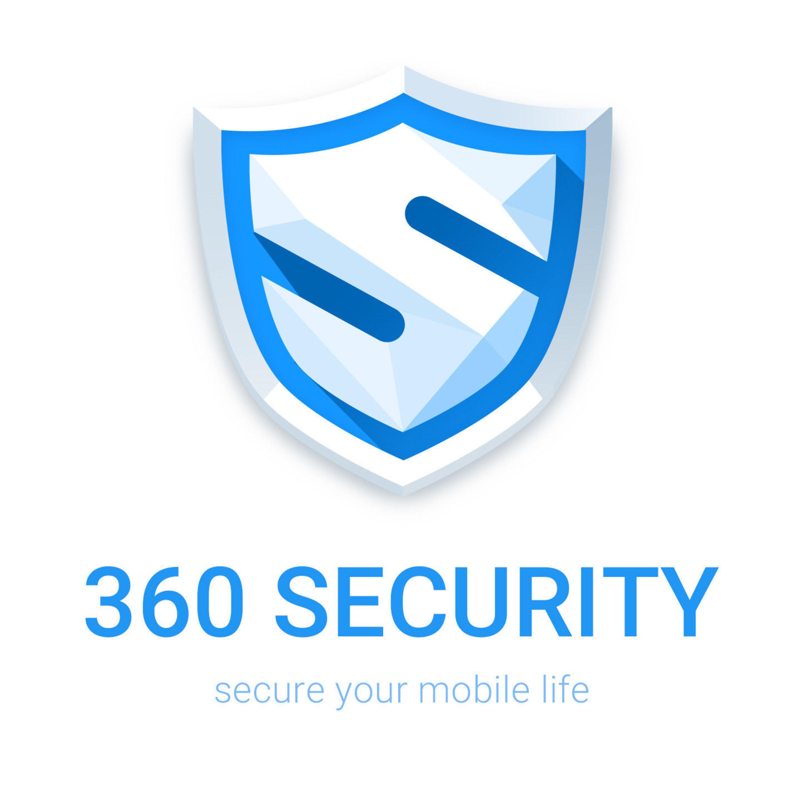 360 security lite apk terbaru