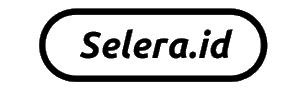 Selera.id