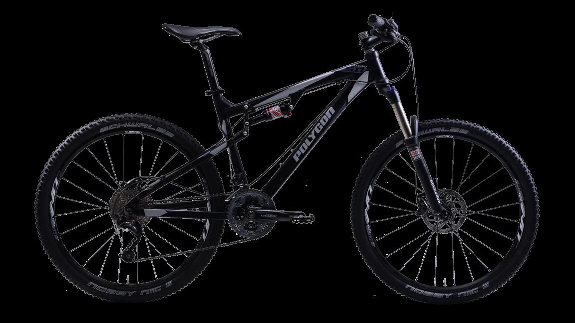 Pilih Mana Sepeda Specialized atau Sepeda Polygon