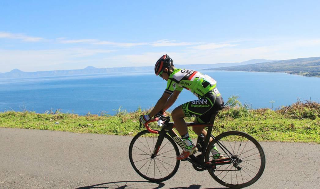 Pilih Mana Sepeda Pacific atau Sepeda Exotic? Selera.id