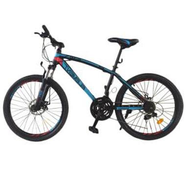 Pilih Mana Sepeda Polygon atau Sepeda Element? Selera.id