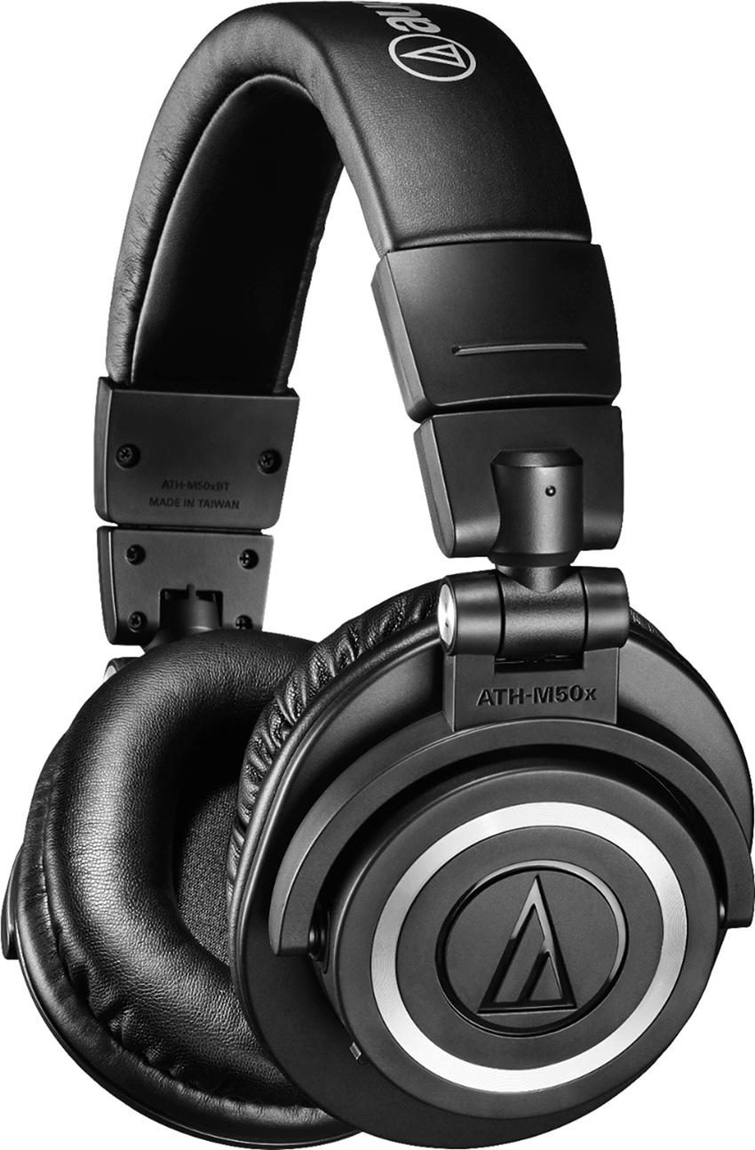 Headphone Premium Terbaik