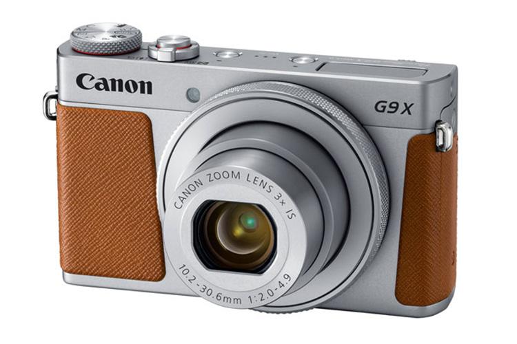 Kamera Pocket Terbaik