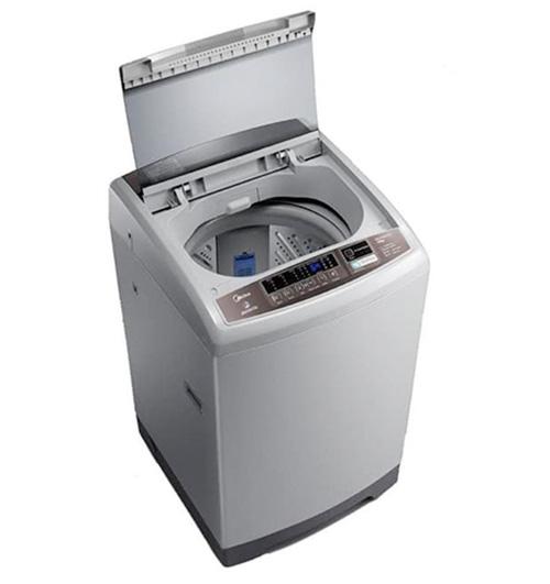 Merk Mesin Cuci Top Loading Terbaik