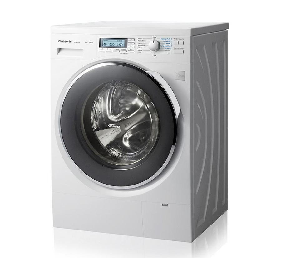 merk-mesin-cuci-front-loading-terbaik