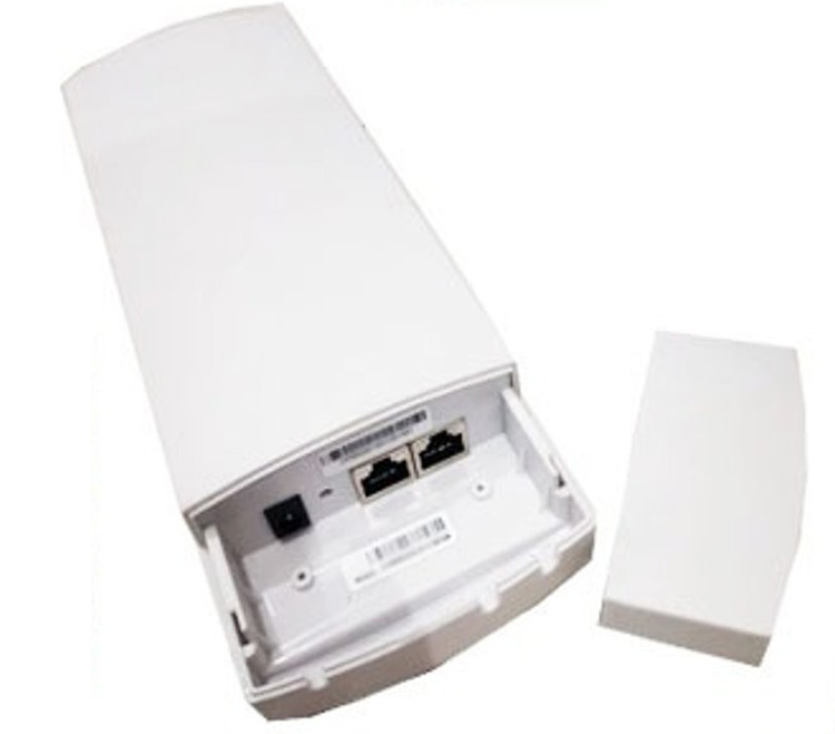 Access Point Outdoor Terbaik