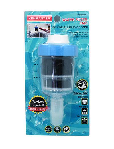 Filter Air Rumah Tangga Terbaik