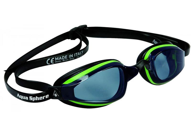 Kacamata Renang Terbaik
