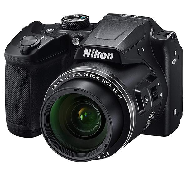 Kamera Prosumer Terbaik