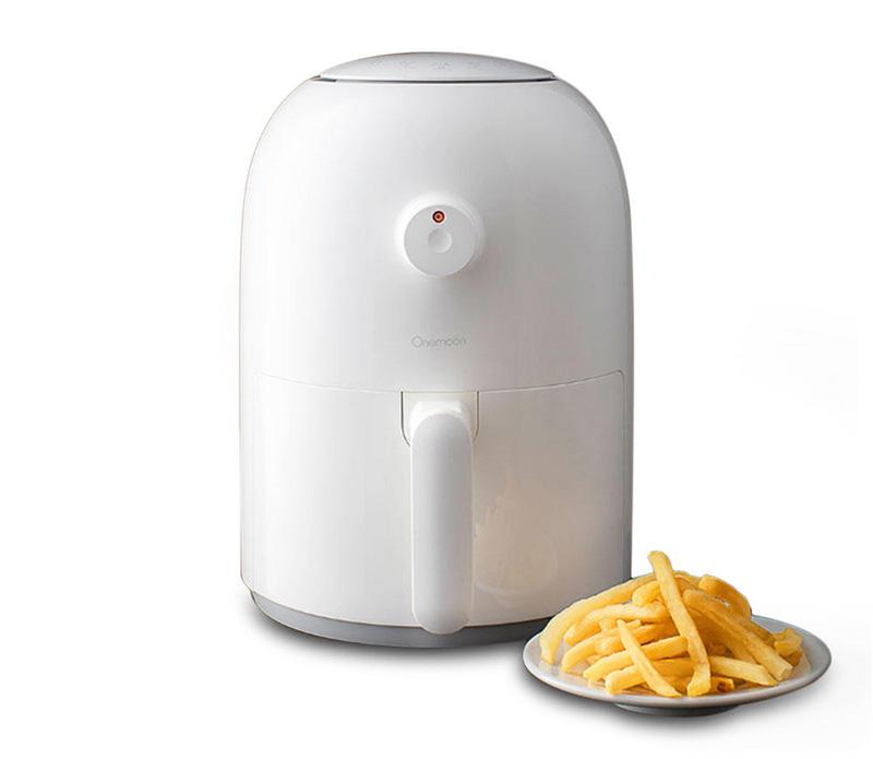 Merk Air Fryer Paling Bagus
