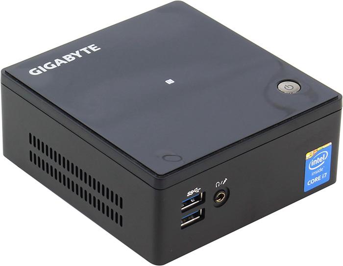 Merk Mini PC Terbaik