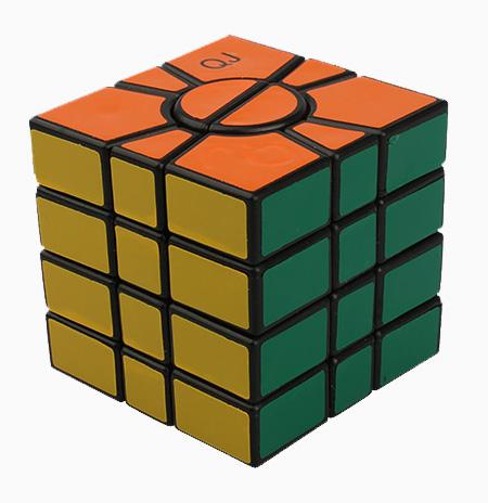 Merk Rubik Terbaik