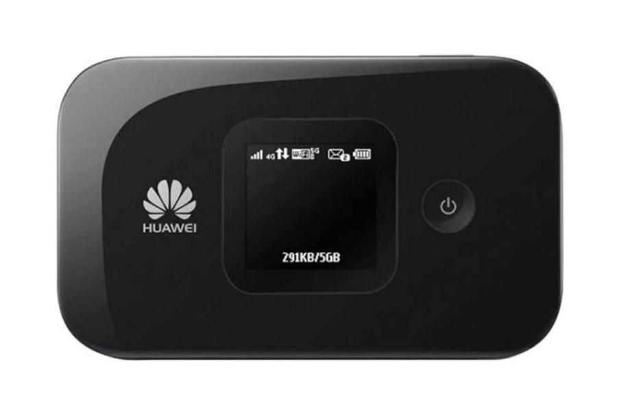 Pilih-Mana-Huawei-E5673-vs-E5577-2 (1)
