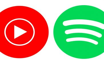 Youtube Music vs Spotify
