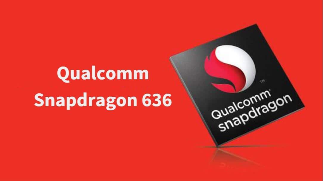 Kirin 710 vs Snapdragon 636