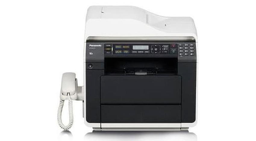 Printer Paling Bagus