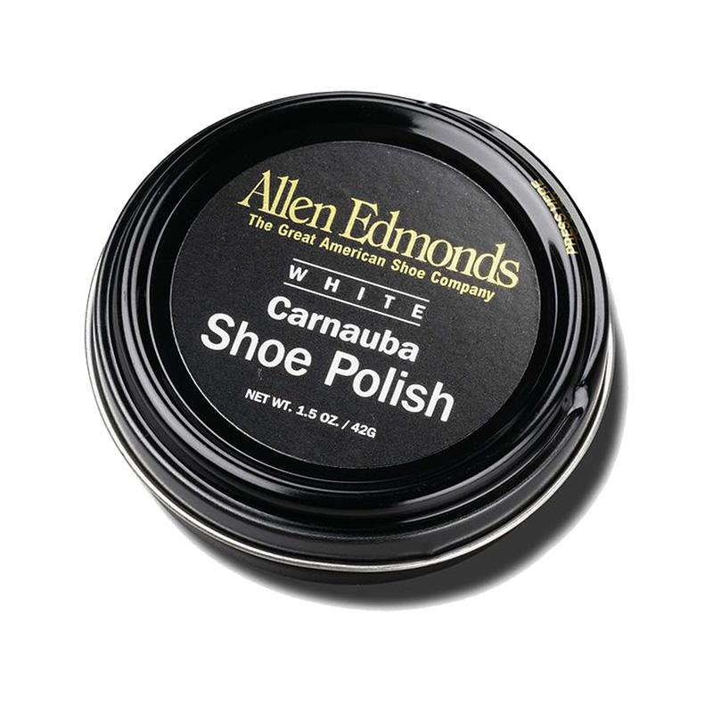 Semir Sepatu Terbaik