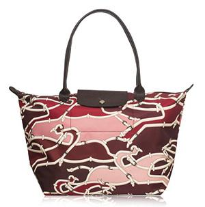 Tote Bag Branded Paling Terjangkau