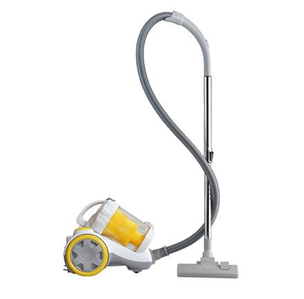 Vacuum Cleaner Terbaik