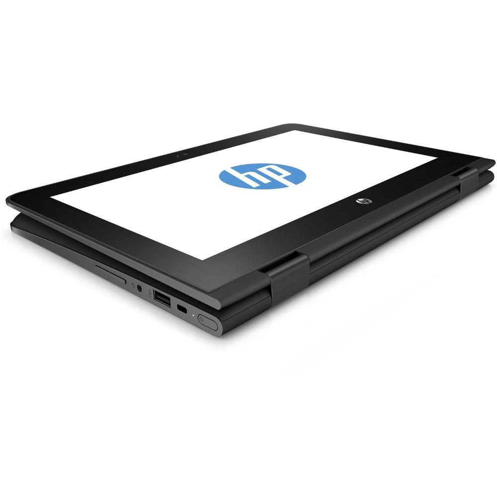 8 laptop 2 in 1 terbaik