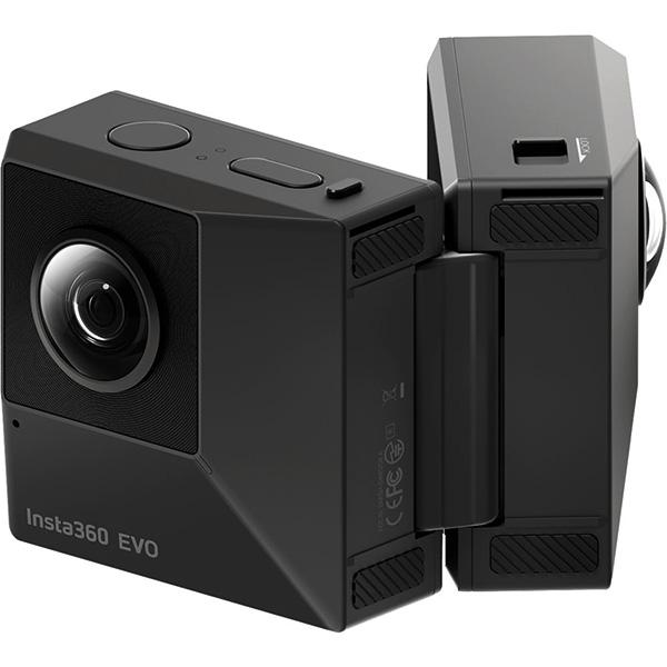 Kamera 360 Derajat Terbaik