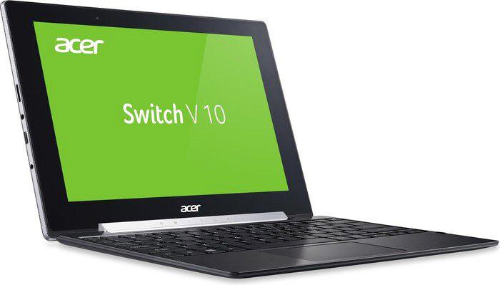 Laptop 2 in 1 Terbaik