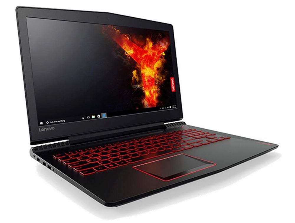 Laptop Lenovo Terbaik