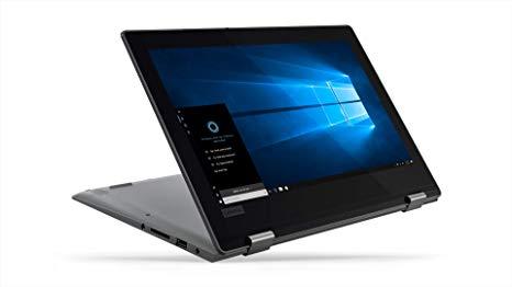 10 laptop 2 in 1 terbaik