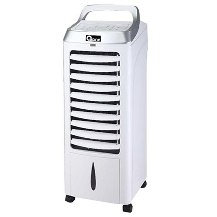 Merk Air Cooler Yang Paling Bagus