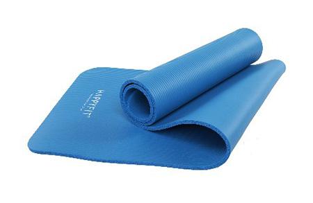 Merk Matras Yoga Terbaik