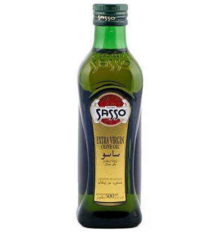 Merk Olive Oil Terbaik