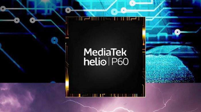 Pilih Mana: Helio p60 vs Snapdragon 660