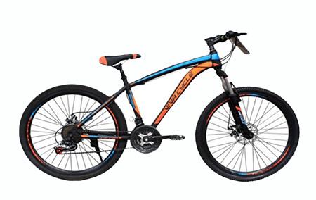 Sepeda MTB Paling Bagus
