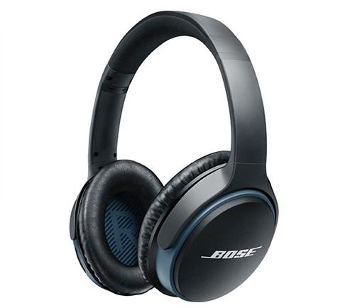 Headphone Bose Terbaik