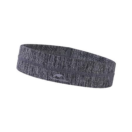 Headband Olahraga Terbaik