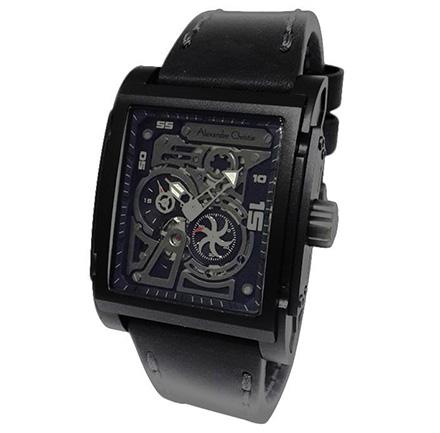 Jam Tangan Pria Automatic Terbaik