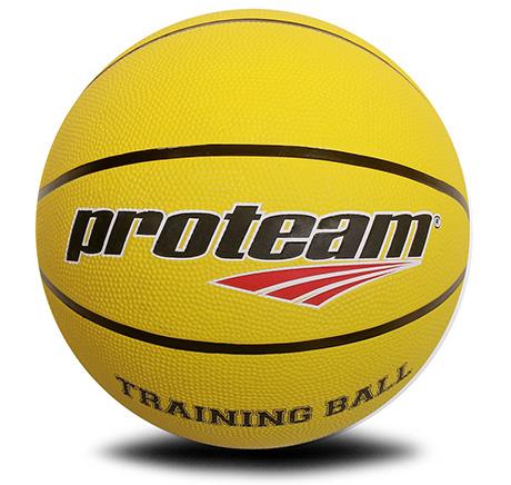 Merk Bola Basket Terbaik