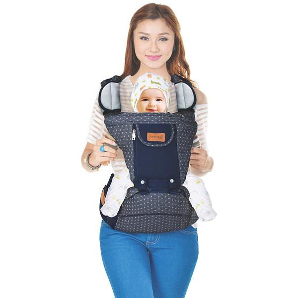 Merk Gendongan Bayi Yang Bagus