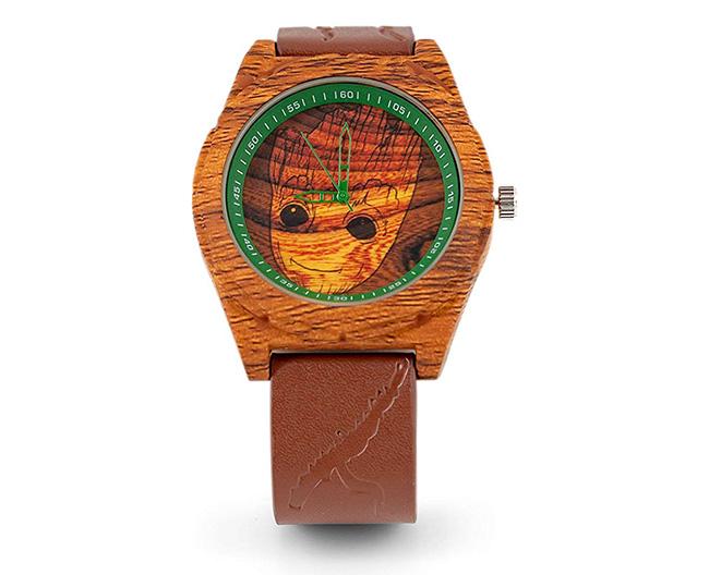 Merk Jam Tangan Lokal Terbaik