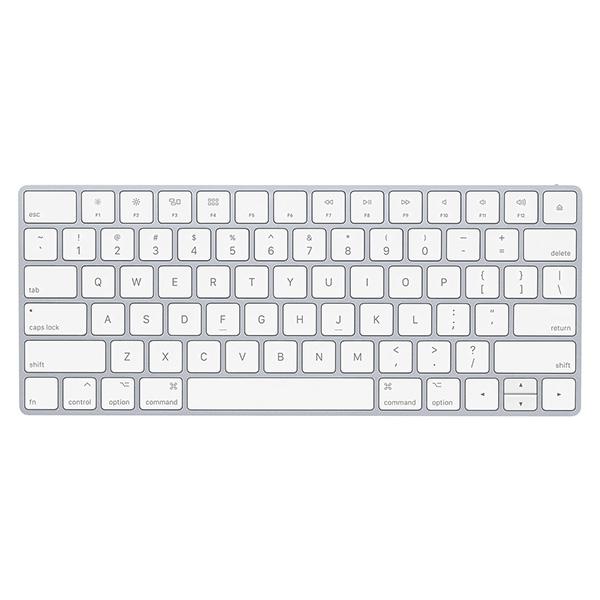 Merk Keyboard Terbaik