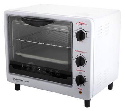 Merk Oven Listrik Yang Paling Bagus