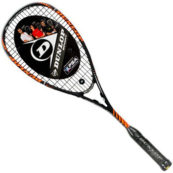 Merk Raket Tenis Terbaik