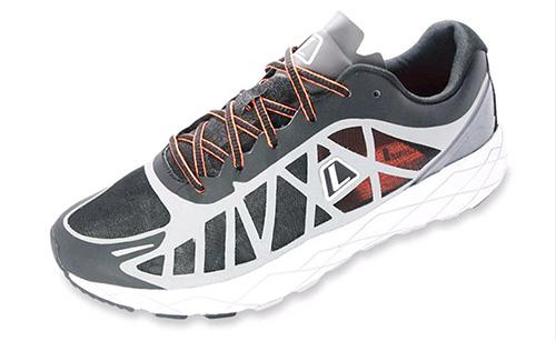 Merk Sepatu Lari Yang Bagus