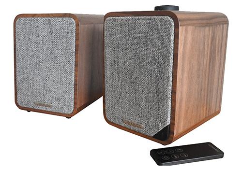 Merk Speaker Portable Terbaik