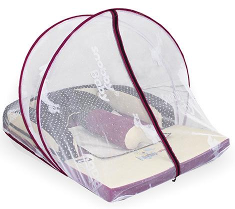 Merk Tempat Tidur Bayi Yang Bagus