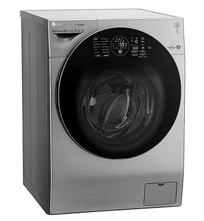Mesin Cuci Satu Tabung Terbaik