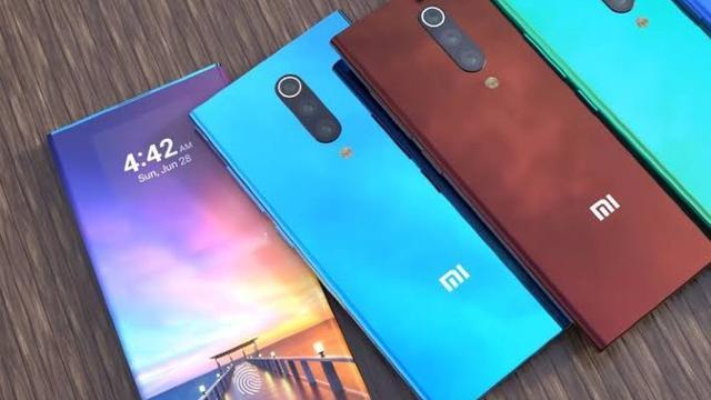 Pilih Mana: Xiaomi Mi 10 vs Samsung Note 10